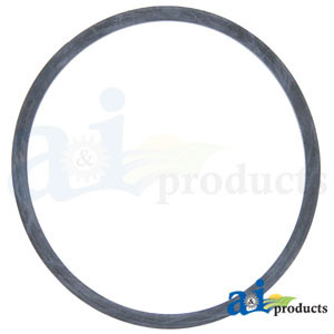 401723R1 - O-ring, PTO Clutch for Case / Case IH and International  Harvester Tractor and Industrial/Constructions | Up to 60% off Dealer  Prices |
