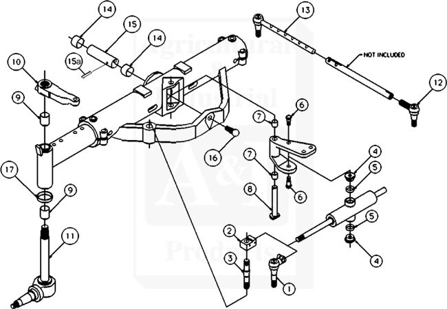 International 1086 Parts Diagram | Wiring Diagram on