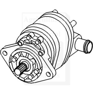 Viewtopic as well 8n Ford Tractor Engine Diagram besides Case 530 Wiring Diagram also Chevy 3500 Vs Ford 250 moreover John Deere Alternator Wiring Diagram. on 6 volt tractor wiring diagram