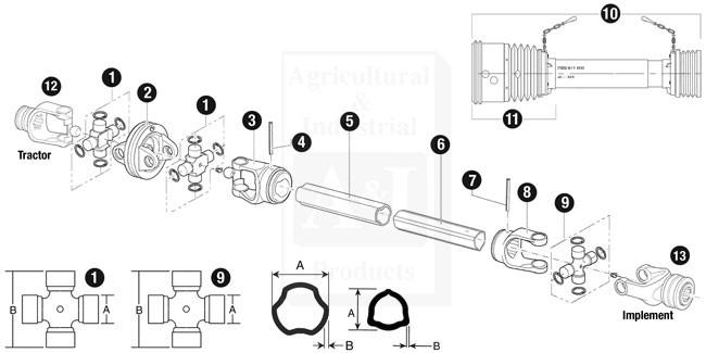 87517823   new holland bale machinery