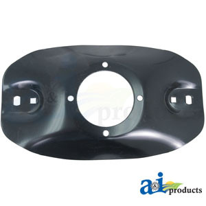 87723 - Disc for Bush Hog Disc/Drum Mowers | Up to 60% off Dealer Prices |  TractorJoe com