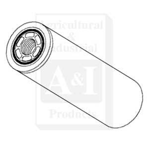 Al118036 Filter Hydraulic 1