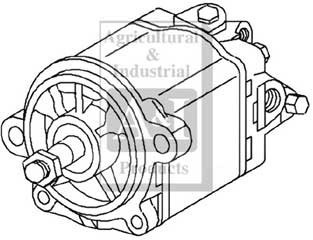 Cub Cadet 1440 Wiring Diagram also 1948 Farmall Super A Wiring Diagram furthermore John Deere 430 Garden Tractor Parts Manual Wiring Diagrams likewise Cub Cadet Model 7260 Wiring Diagram likewise Cub Cadet Warning Lights. on ih cub wiring diagram