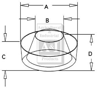 C9nn9a663a Bowl Pre Cleaner 10 1
