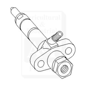 E7NN9F593CA - Fuel Injector for Ford / New Holland | Up to 60% off Dealer  Prices | TractorJoe com