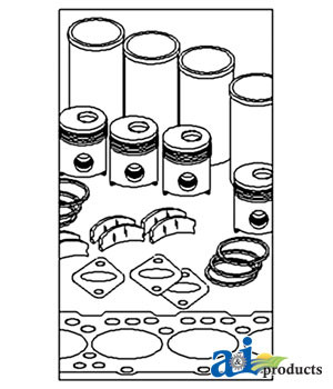 case tractor frame diagram with Valve Train  Ponents on Lt12d411b 41 12 Hp Disc Drive Tractor Series 1 besides Valve Train  ponents moreover Rt5000 A Multi Purpose Tractor Jpn Vin Fa2a 5000033 also Transaxle Assembly No 121 0900 in addition Steering circuit case 585 685.