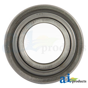 JD8524 - Ball Bearing for John Deere | Up to 60% off Dealer Prices |  TractorJoe com