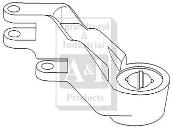 John Deere 4440 Wiring Diagram besides John Deere 2755 Tractor Parts further L4200 Kubota Seat Diagram besides John Deere 4440 Wiring Diagram in addition Case Ih 4230 Wiring Diagram. on john deere 4430 cab wiring diagram