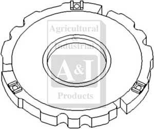 11047961564587486 likewise Ford Tractor Parts Diagram Hydraulic Lift Hyd Filter Location Elegant Quintessence in addition Fancy Kubota Sel Ignition Switch Wiring Diagram Image together with 6610 Ford Tractor Parts Diagram together with 400736338724. on john deere 4000 tractor information