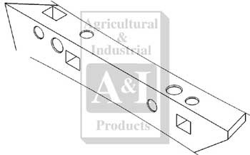 John Deere 5020 Wiring Diagram likewise Wiring Diagram John Deere L110 further John Deere 312 Wiring Harness together with John Deere 2130 Hydraulic System For Tractor moreover 391322143400. on john deere 2520 parts diagram