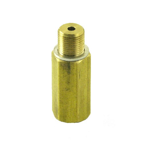 88re10982 pressure relief valve for john deere up to 60 off pressure relief valve 88re10982 sciox Image collections
