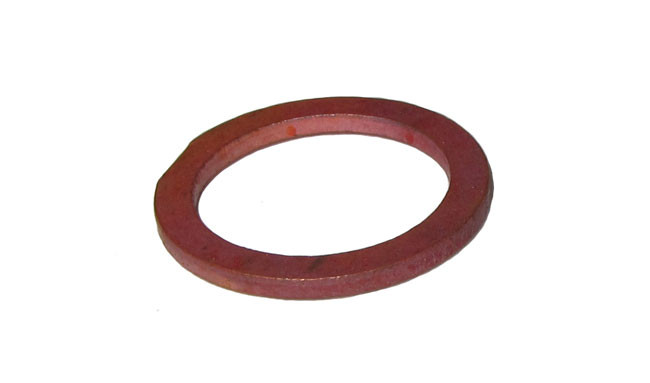 D18-055A - Ring (Gasket, Compression Washer) for Belarus Tractors ...