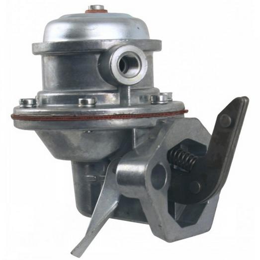 Fuel Pump for John Deere 1020 Tractors