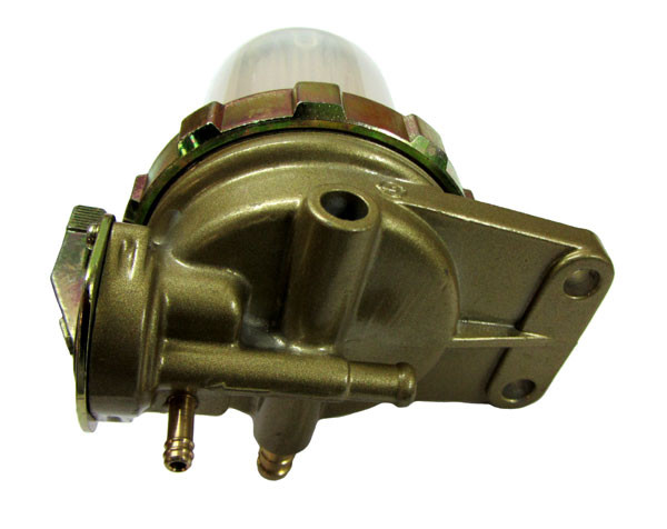 t4240-35017-fuel filter assembly