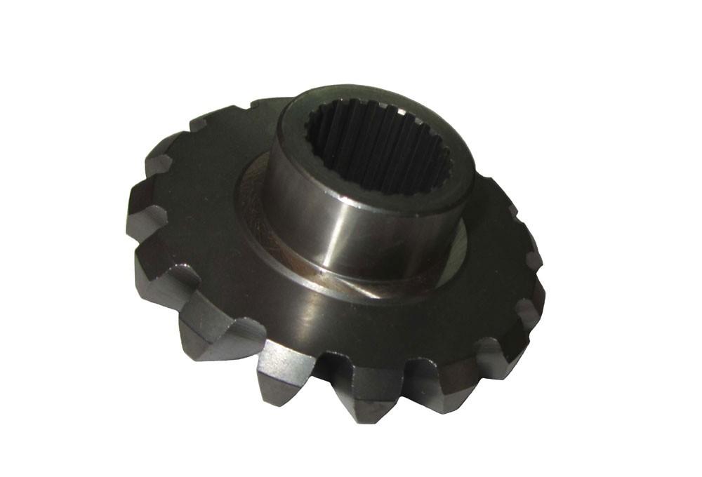 T4682-43441 - Bevel Gear, 16 for Kioti Tractors | Up to 60% off Dealer  Prices | TractorJoe com
