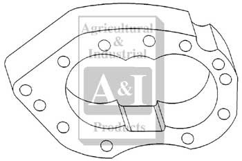 Gm Alternator Wiring Kit on wiring harness kit autozone
