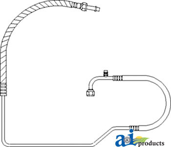 John Deere Z225 Mower Wiring Diagram further John Deere Mower Wiring Diagram besides John Deere Lt155 Wiring Schematic also John Deere 332 Lawn Tractor Wiring Diagramdeere Wiring Harness Pertaining To John Deere X320 Wiring Diagram furthermore 488429522059877741. on john deere x485 wiring diagram for mower deck