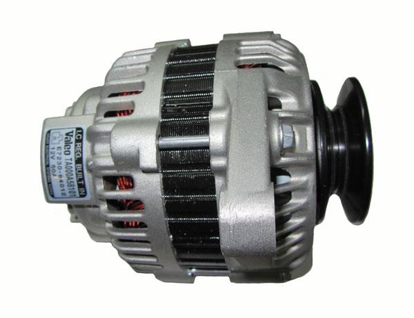 E7230-64012