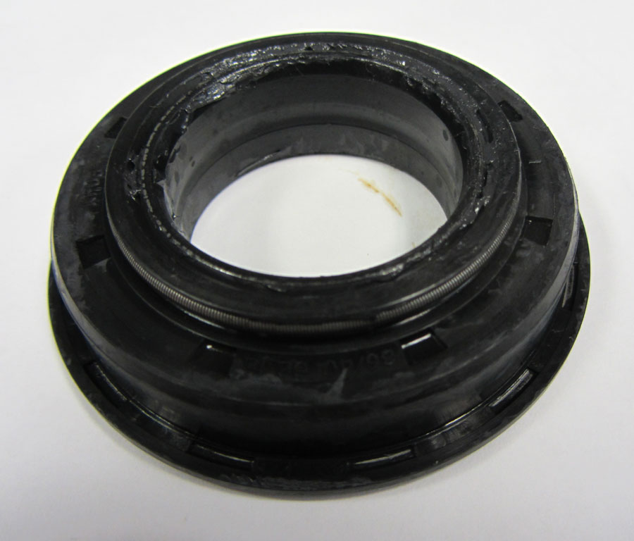 t2440 43492 front axle seal for kioti tractors up to 60% off dealer prices tractorjoe com Kioti Tractor Packages