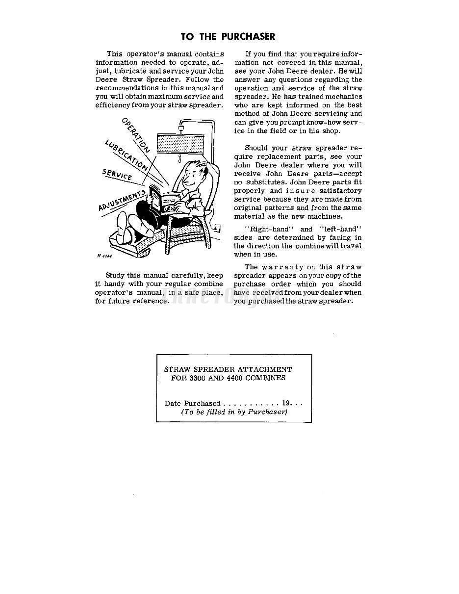 ... Array - ice study manual rh ice study manual elzplorers de