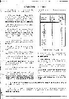 McCormick International B-100 Loader Parts Catalogue