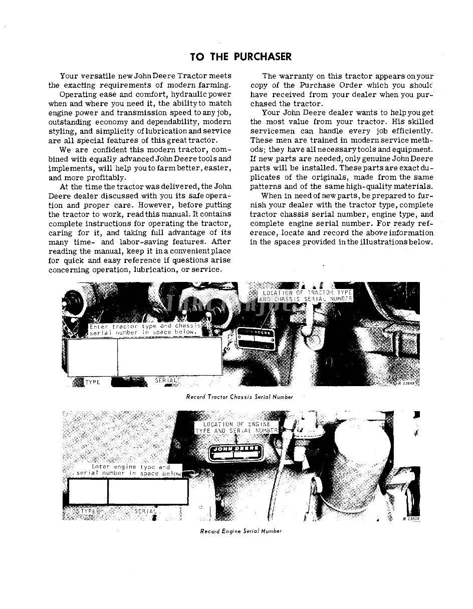 ATV /& UTV PDF CD. 1985-1995 Polaris ATV All Model Service Manual