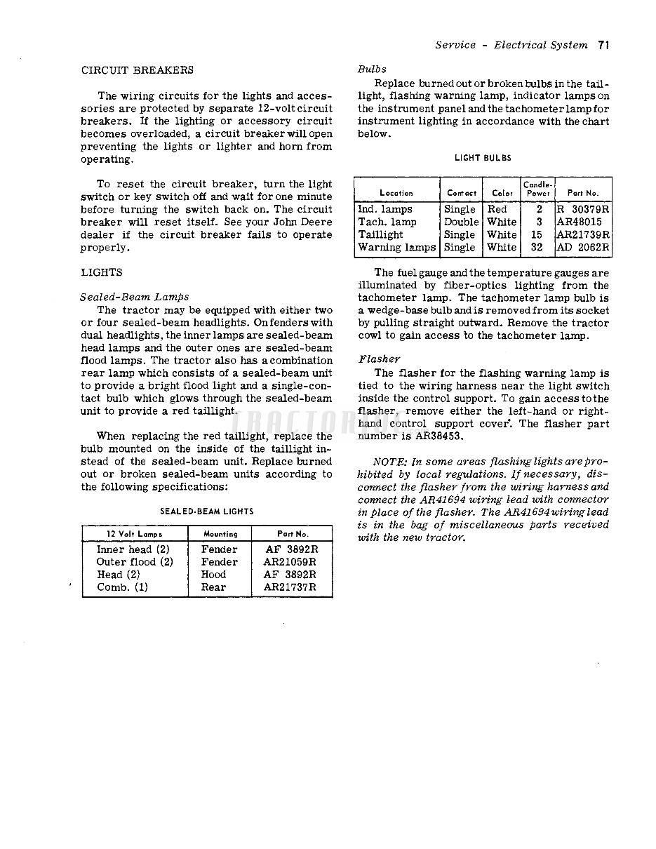 John Deere OPERATORS MANUAL 2520 ROW-CROP AND HI-CROP ... on troubleshooting diagrams, sincgars radio configurations diagrams, battery diagrams, friendship bracelet diagrams, transformer diagrams, internet of things diagrams, electronic circuit diagrams, smart car diagrams, led circuit diagrams, switch diagrams, electrical diagrams, honda motorcycle repair diagrams, hvac diagrams, series and parallel circuits diagrams, gmc fuse box diagrams, engine diagrams, lighting diagrams, motor diagrams, pinout diagrams,