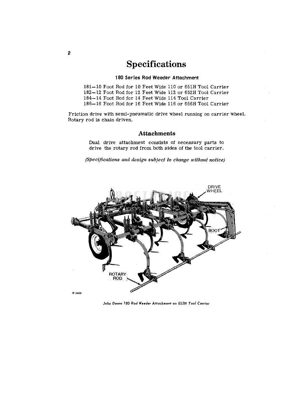 John Deere Parts Diagrams For Pinterest
