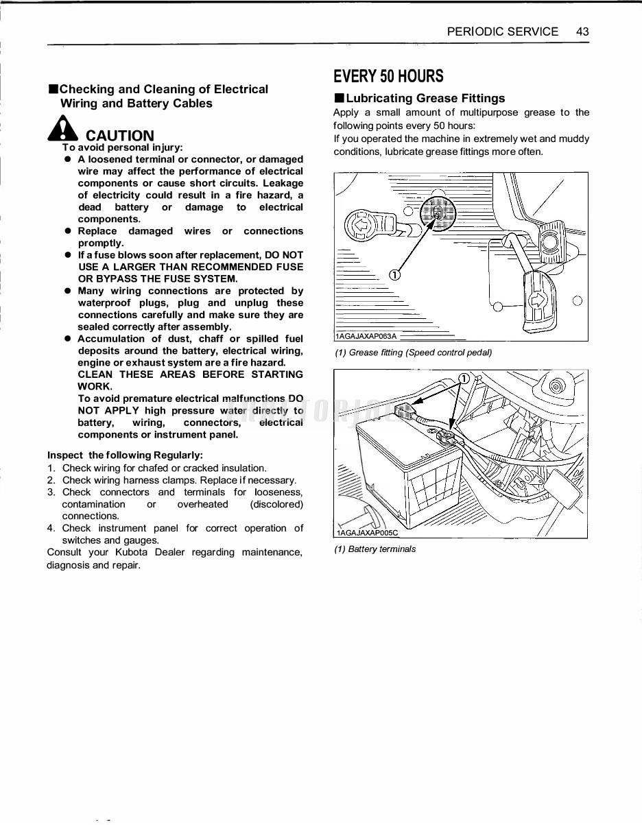 Kubota Wiring Harness Replacement. Kubota Voltage Regulator, Kubota on kubota parts diagram, kubota voltage regulator diagram, kubota bx2200 mower deck diagraham, kubota l2350 tractor parts manual, alternator electrical diagram, 7.3l glow plug wiring diagram, 6.2 glow plug controller diagram, kubota d1105 engine breakdown, 3 wire alternator diagram, tractor starter wiring diagram, kubota hydraulics diagram, kubota wiring harness, kubota starter diagram, kubota b7500 electrical diagram, ford tractor electrical wiring diagram, kubota tractor electrical wiring diagrams, kubota bx tractor wiring diagrams, l3010 glow plug diagram, lawn mower starter solenoid wiring diagram, kubota bx2200 alternator,