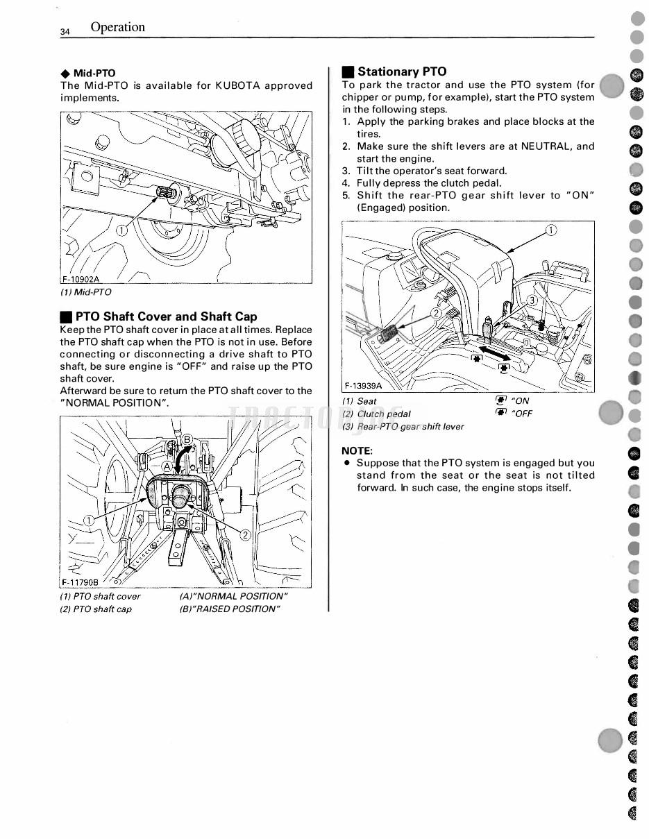 Kubota B2710 Engine Diagram | Wiring Schematic Diagram - 8 ... on kubota b5100 tractor, kubota b7300 tractor, kubota bx1850 tractor, kubota l4400 tractor, kubota b2700 tractor, kubota l2350 tractor, kubota b7800 tractor, kubota mx5100 tractor, kubota b7510 tractor, kubota b2400 tractor, kubota b1550 tractor, kubota b9200 tractor, kubota b3200 tractor, kubota b2920 tractor, kubota bx23 tractor, kubota bx2230 tractor, kubota m7040 tractor, kubota bx2200 tractor, used kubota b7500 tractor, kubota b5200 tractor,