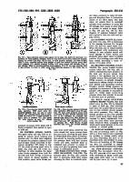 David Brown Selectamatic Hydraulic System | TractorJoe.com on